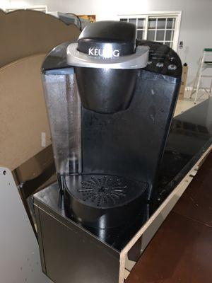 Keurig Coffee Machine for Sale in McDonald, PA