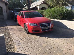 2006 Audi A3 for Sale in Phoenix, AZ