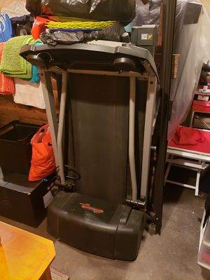 ProForm treadmill for Sale in Long Beach, CA