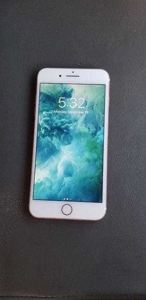 iPhone 7 Plus 128gb New for Sale in VLG WELLINGTN, FL