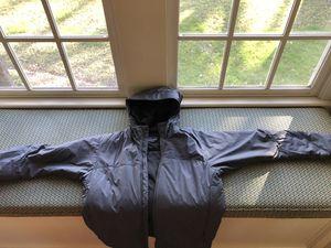 Patagonia men's size M primaloft hooded jacket for Sale in Norfolk, VA