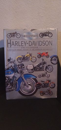 HARLEY RULES for Sale in Waco,  TX
