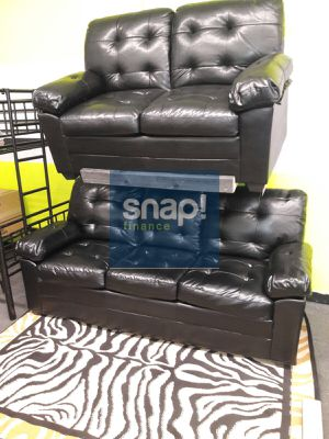 Sofa set 2pc for Sale in Silver Spring, MD