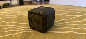 GoPro Hero 4 Session for Sale in New York, NY