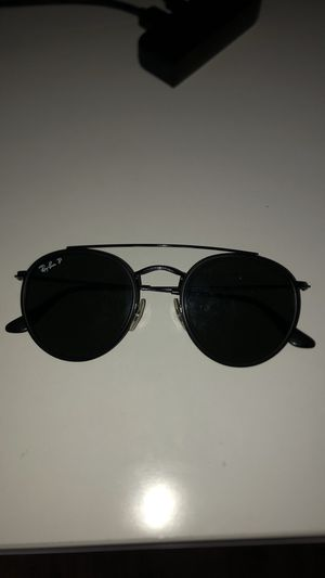 Ray ban double bridge sunglasses for Sale in Catonsville, MD