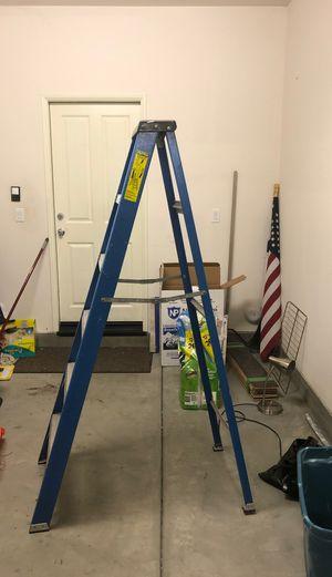 Ladder for Sale in Santa Clarita, CA
