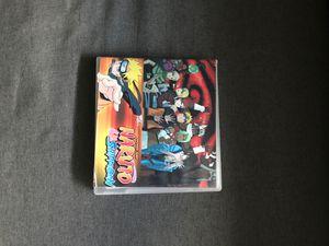 Shonen Jump Naruto Shippuden for Sale in Oak Park, IL