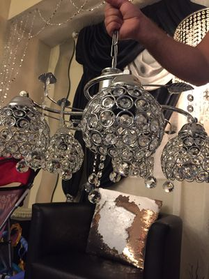 Chandeliers for Sale in Hilliard, OH