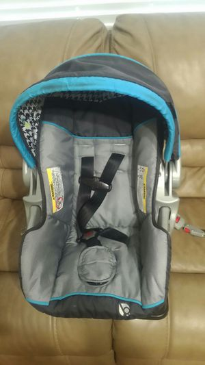 Baby seat for Sale in Miami, FL