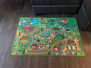 Kids Toys ✨🧸 ✨& Magic Carpet ✨💙🚘♥️✨ for Sale in Thousand Oaks, CA