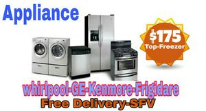 REFRIGERATORS for Sale in Los Angeles, CA