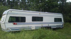Camper for Sale in Little Rock, AR