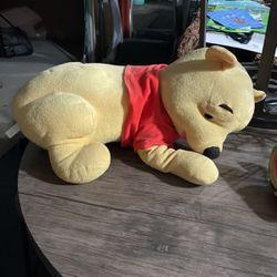 Pooh Bear for Sale in Lynwood,  CA