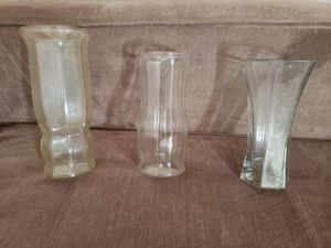 Vases for Sale in Lawton, OK