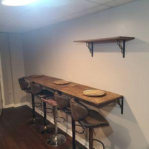Custom Bars for Sale in Atlanta, GA