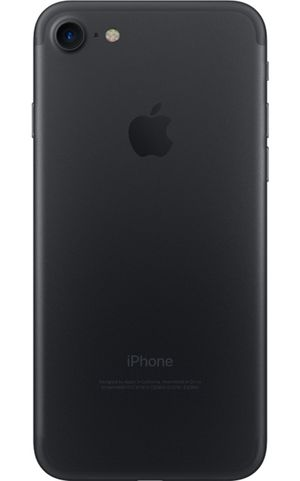 iPhone 7 64gb for Sale in Palm City, FL