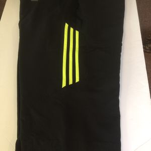 Adidas 3/4 Pants Champions for Sale in Baldwin Park, CA