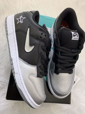 Supreme Dunks low for Sale in Austin, TX