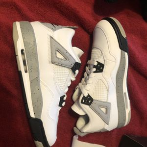 Jordan 4 for Sale in Pasadena, CA
