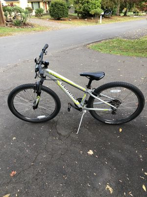 Mountain Bike - xsmall for Sale in Tigard, OR