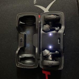 Bose Sportsound True Wireless for Sale in Orlando, FL