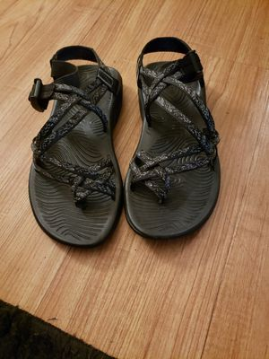 Chacos for Sale in Rockmart, GA