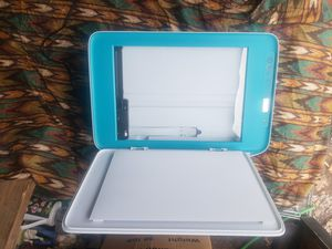 Hp printer 2640 for Sale in Quapaw, OK