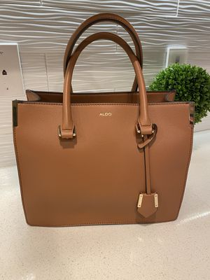 Aldo purse for Sale in Auburn, WA