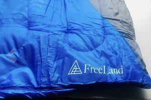 Freeland Sleeping Bag for Sale in Whittier, CA