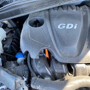 2.4 Engine Hyundai Elantra Sonata 2011 2015 for Sale in Miami Gardens, FL