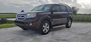 Honda pilot full power for Sale in Daytona Beach, FL