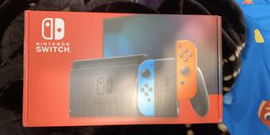 nintendo switch for Sale in Fort Worth, TX
