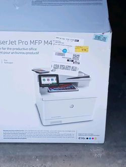 Colored Printer for Sale in Las Vegas,  NV