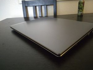 """Sager Clevo 14.0"""" Full HD IPS 1080p 2016 Core i7 Notebook for Sale in San Diego, CA"""