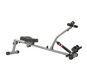 New Rowing Machine by Sunny Health - SF-RW 1205 for Sale in Laveen Village, AZ