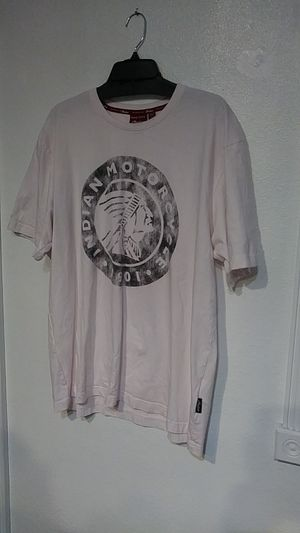 Indian Motorcycles t-shirt for Sale in Cypress, CA