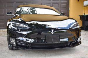 2017 Tesla Model S for Sale in Orlando, FL