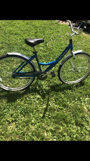 La Jolla cruiser bike for Sale in Salem, OR