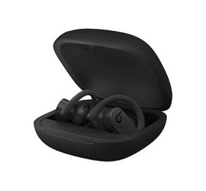 POWERBEATS PRO by DR.DRE for Sale in Houston, TX