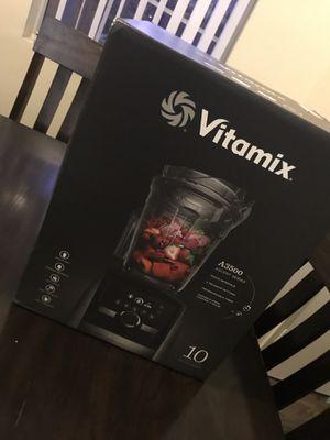 Vitamix blender for Sale in Corona, CA