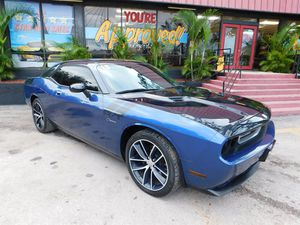 2010 Dodge Challenger for Sale in Tampa, FL