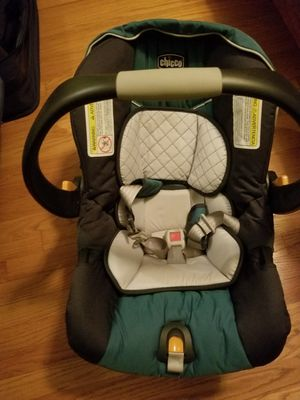 Infant Car seat for Sale in Chicago, IL