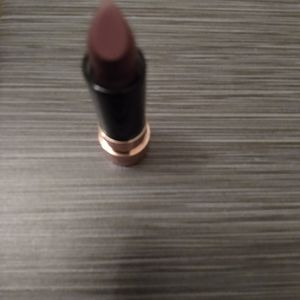 BRAND NEW Anastasia Beverly Hills Lipstick for Sale in Vancouver, WA