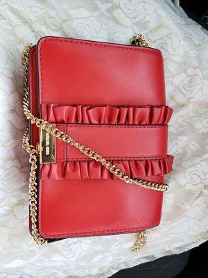 Michael Kors purses (x2) for Sale in Peoria, AZ