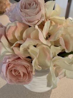 Fake Roses for Sale in Pompano Beach,  FL