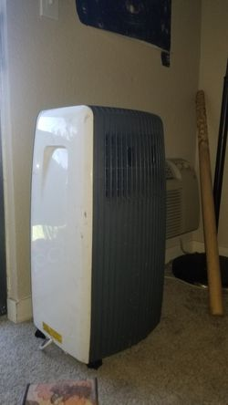 Air conditioner for Sale in Lakewood,  CO