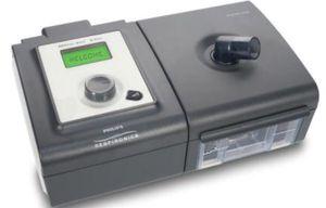 CPAP MACHINE Philips Respironics for Sale in Orlando, FL