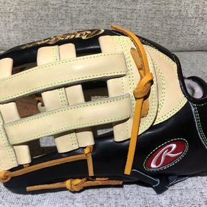 Rawlings Pro Preferred Starling Marte Baseball Glove - Brand New for Sale in La Habra, CA