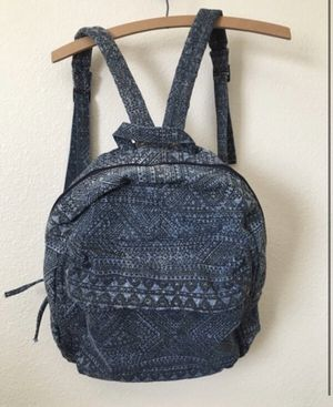 Urban Outfitters backpack for Sale in Oklahoma City, OK