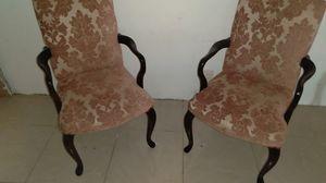 Dos sillas 150 for Sale in Miami, FL